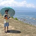 2010.0709-11RV花東之旅117.JPG