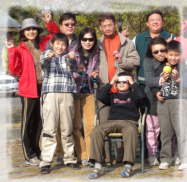 2011新竹雲雀跨年 005.jpg