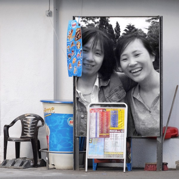 PhotoFunia-15c797c.jpg