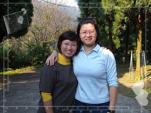 新竹永茂露營088.JPG
