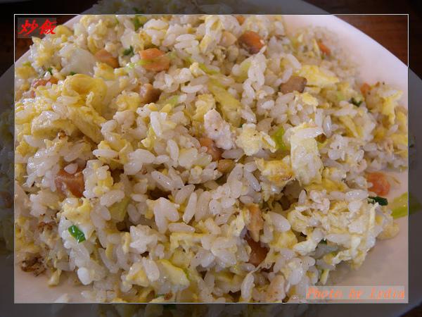 美食--竹北十一街