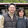 2010.03.27-28 新竹勝櫻農場