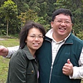 2010-03-28DSCN6706.jpg
