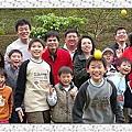 新竹勝櫻農場2010.03.27-28