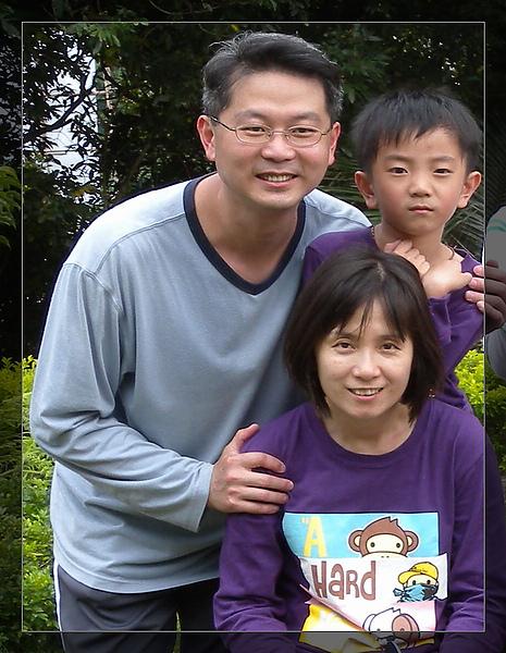 20100501苗栗東風露營