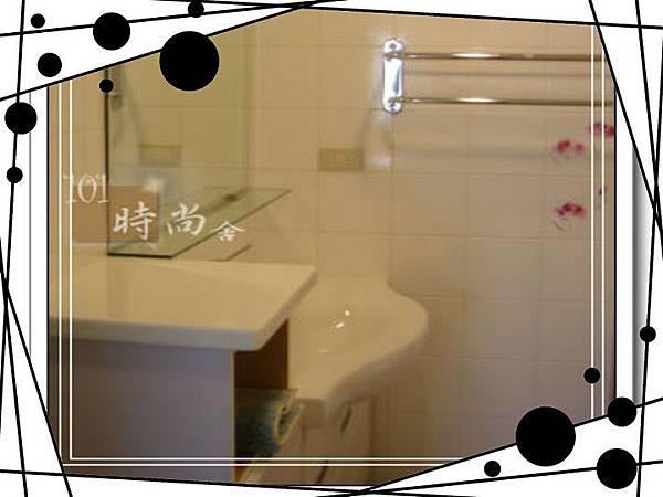 @101時尚舍 廚房設計 衛浴設計--廚衛設計37-專業廚具工廠-系統廚櫃設計