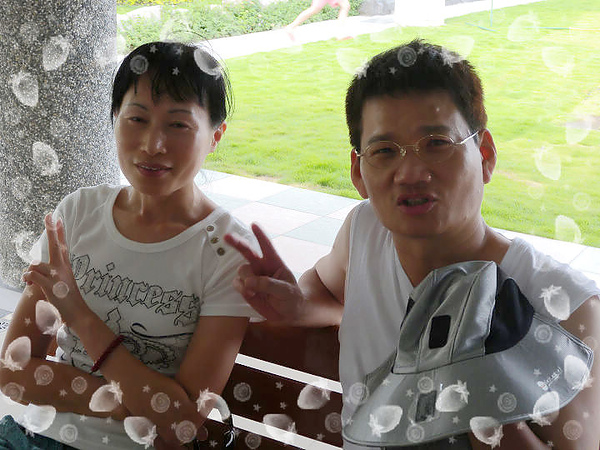 2010.0709-11 RV花東之旅