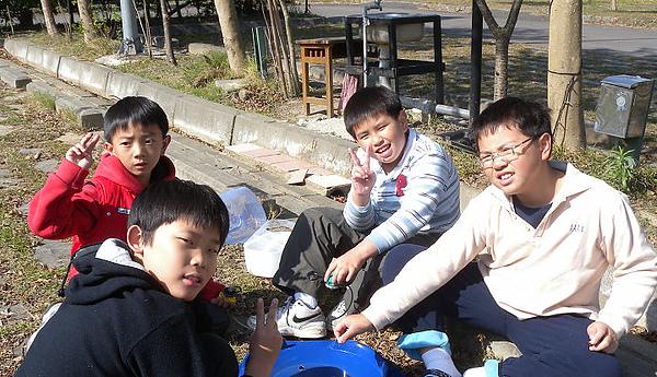 2011新竹雲雀跨年 012.JPG