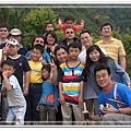 DSCN0375-2.jpg