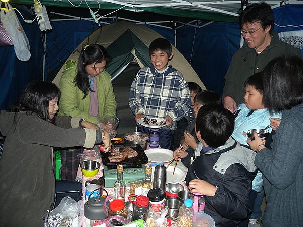 2011新竹雲雀跨年 128.JPG