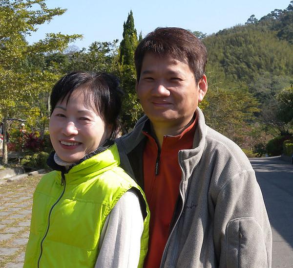 2011新竹雲雀跨年 016.JPG