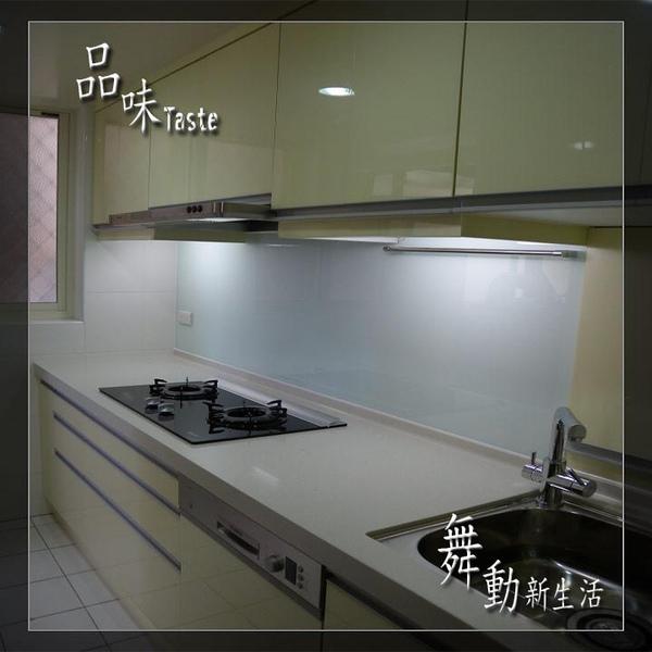 品味生活-廚房-03