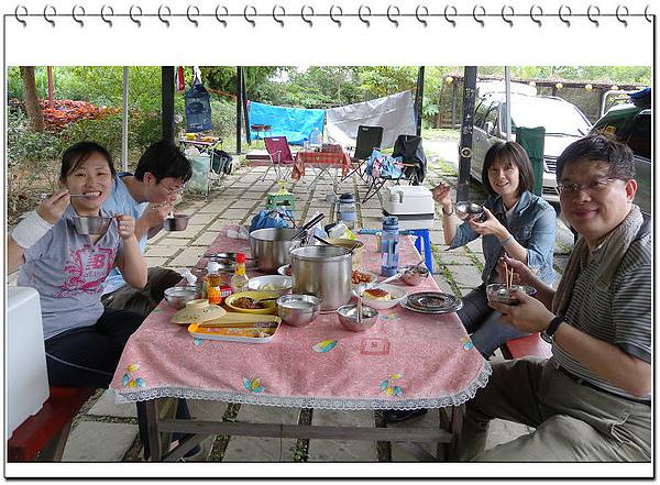2010.06.05-06雲雀山莊