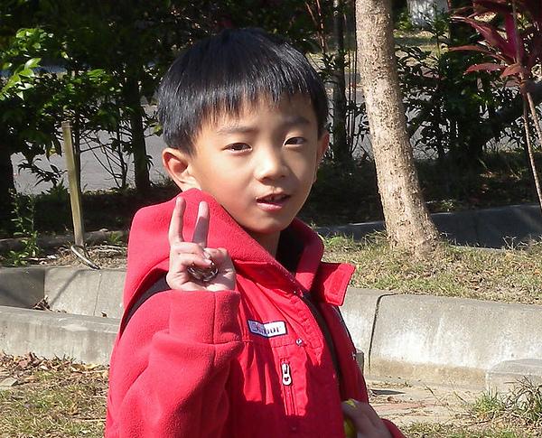 2011新竹雲雀跨年 009.JPG