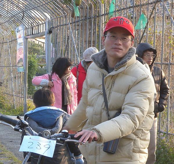 2011新竹雲雀跨年 095.jpg