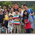 DSCN0373-2.jpg