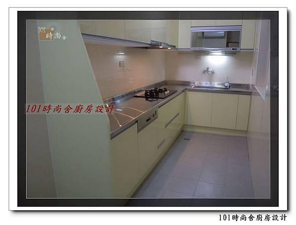 101時尚舍廚房設計107-2.jpg