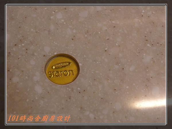 廚具工廠-@101時尚舍 廚房設計 衛浴設計--時尚廚櫃設計24