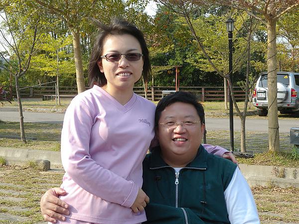 2011新竹雲雀跨年 136.JPG