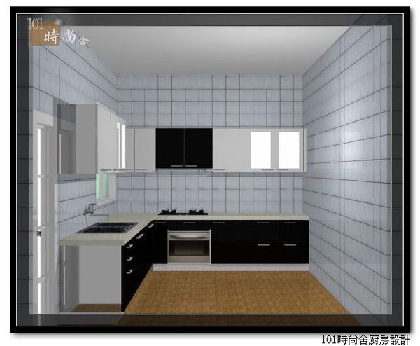 OutPut-black+white-1.jpg