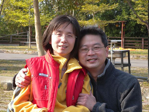 2011新竹雲雀跨年 131.JPG