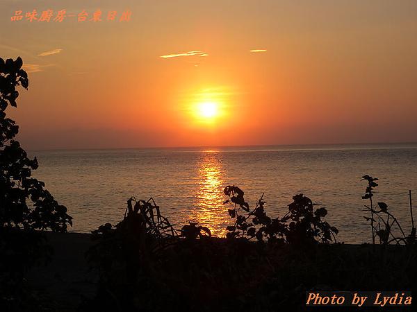 2010.0709-11RV花東之旅182.JPG