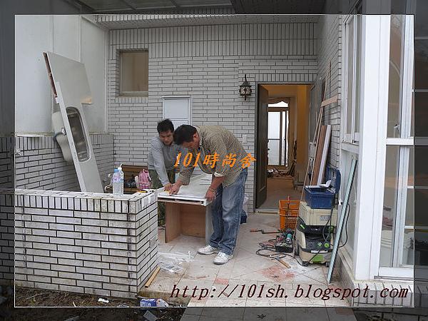 DSCN3913-720.jpg