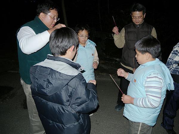 2011新竹雲雀跨年 120.JPG