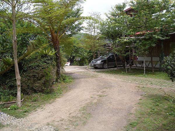 DSCN0192.JPG