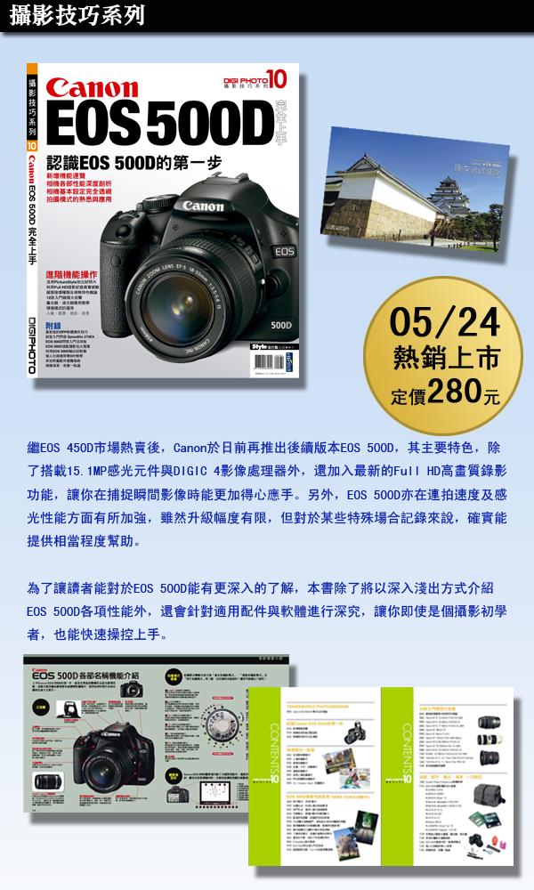 blog_500D.jpg