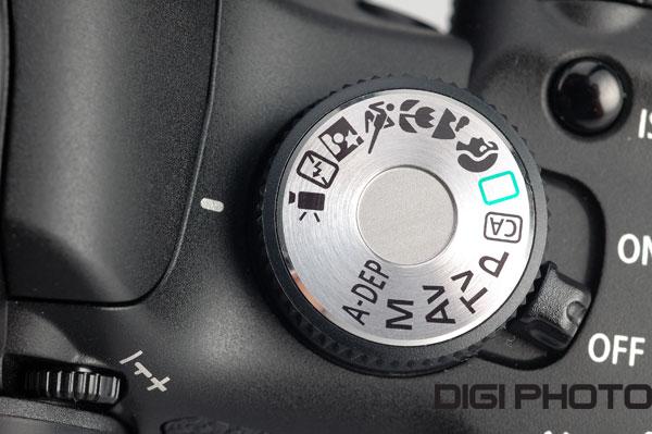 B2-07.jpg
