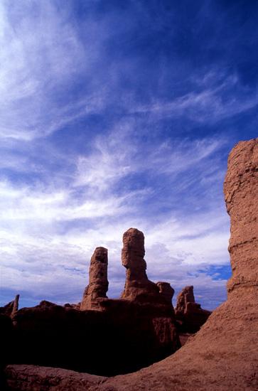 北疆157.jpg