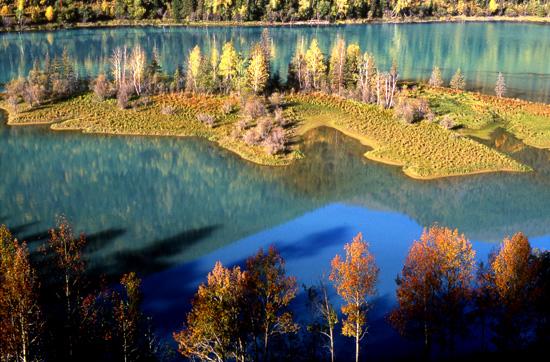北疆117.jpg