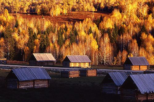 北疆133.jpg
