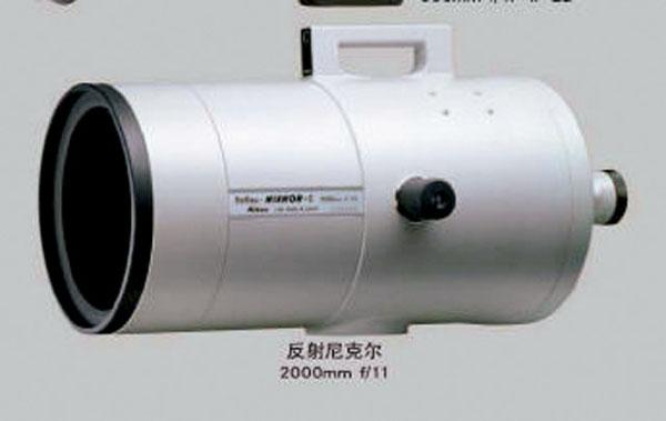 G2-07.jpg
