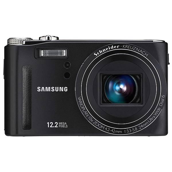 Samsung WB550.jpg