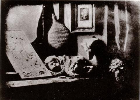 first-daguerreotype.jpg