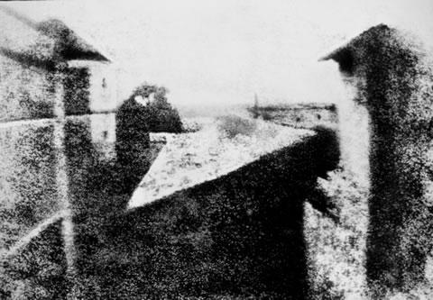 world-first-photograph-nicephore-niepce.jpg