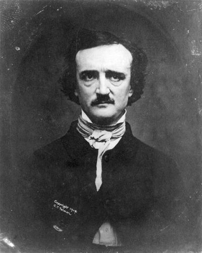 479px-Edgar_Allan_Poe_2.jpg