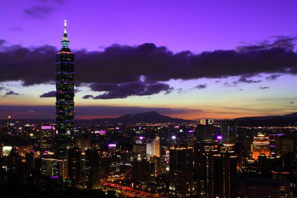 IMG_0124-twilight.JPG