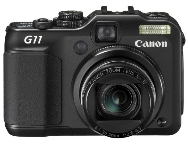 Canon_PowerShot_G11_1.jpg