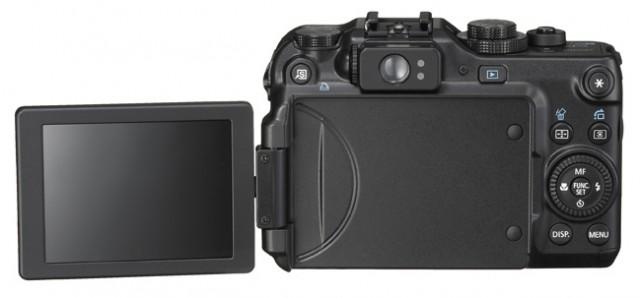 Canon-G11-trasera-640x298.jpg