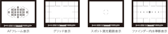 040-tokagataekisho.jpg