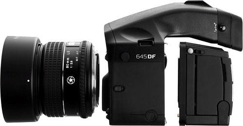 645DF_02.jpg
