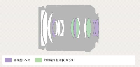 SAL2875_002.jpg