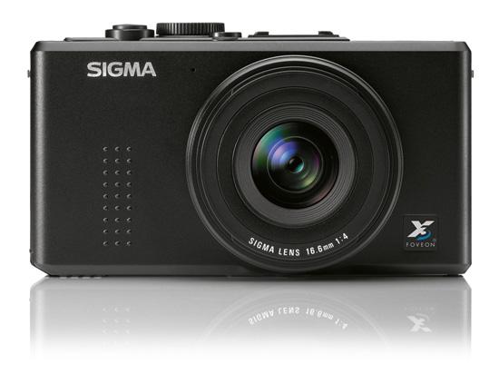 SIGMA DP1s_001.jpg