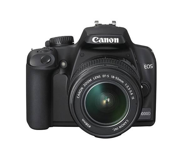 canon-eos1000d_is.jpg