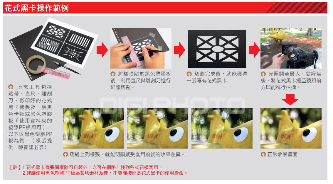花式黑卡應用篇part2.jpg