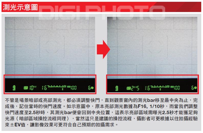 黑卡應用篇part2.jpg