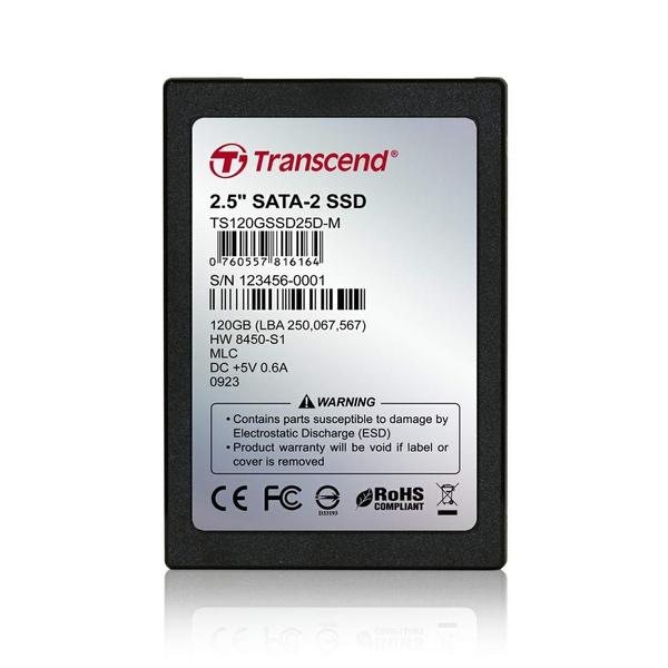 SSD25D - PR Photo.jpg